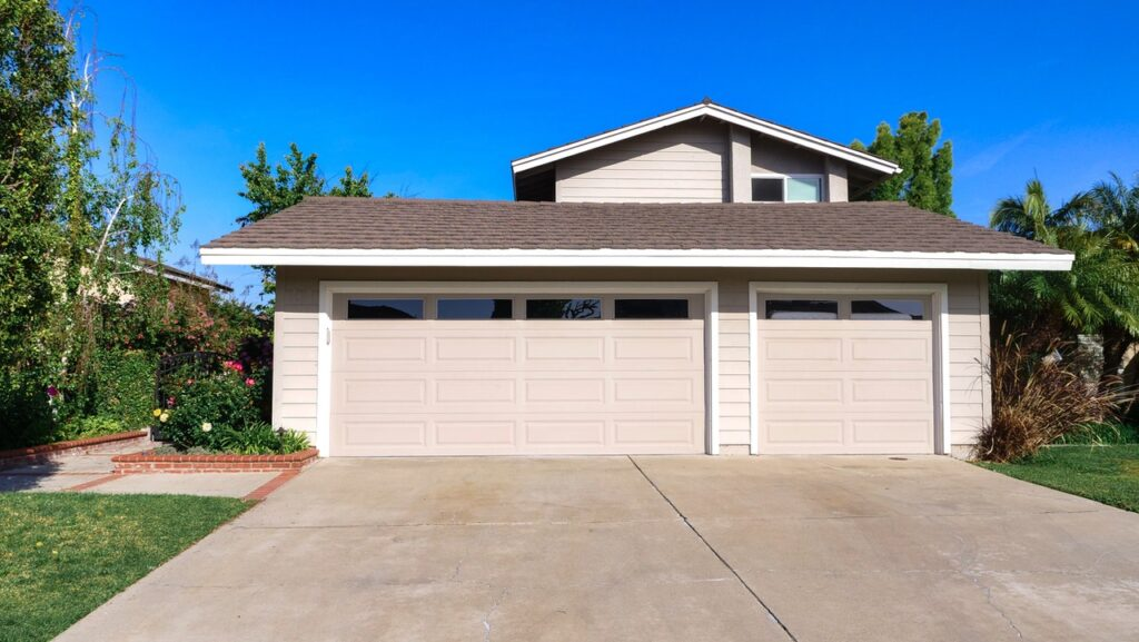 Professional and Experienced Garage Builders